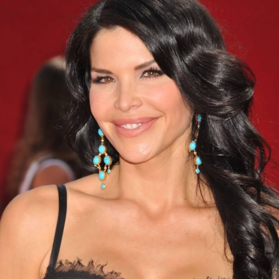 Nude pictures of Lauren Sanchez Uncensored sex scene and naked photos leaked The Fappening Icloud hack