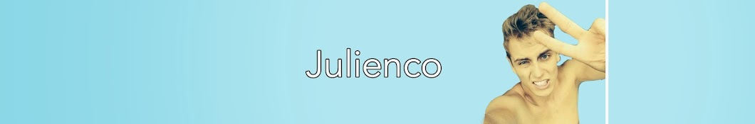 Julienco Video Channel