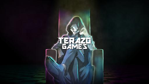 テラゾーゲームス
