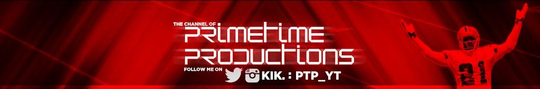 PrimeTime Productions