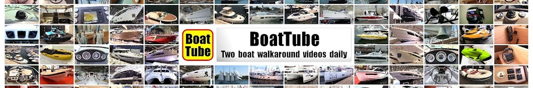 BoatTube