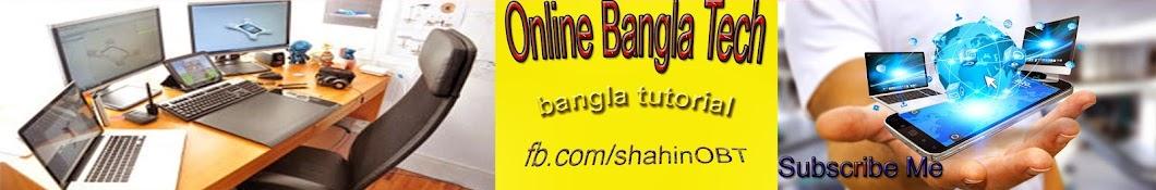 Online Bangla Tech kanal Gratis mp3 downloaden - Download video