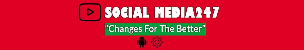 Social Media247