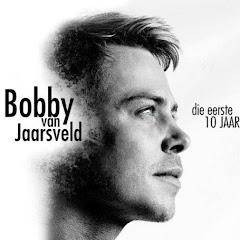 Bobby van Jaarsveld - Topic