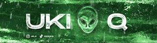Uki Q