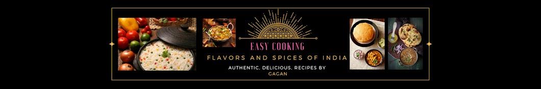 Easy Cooking Hindi