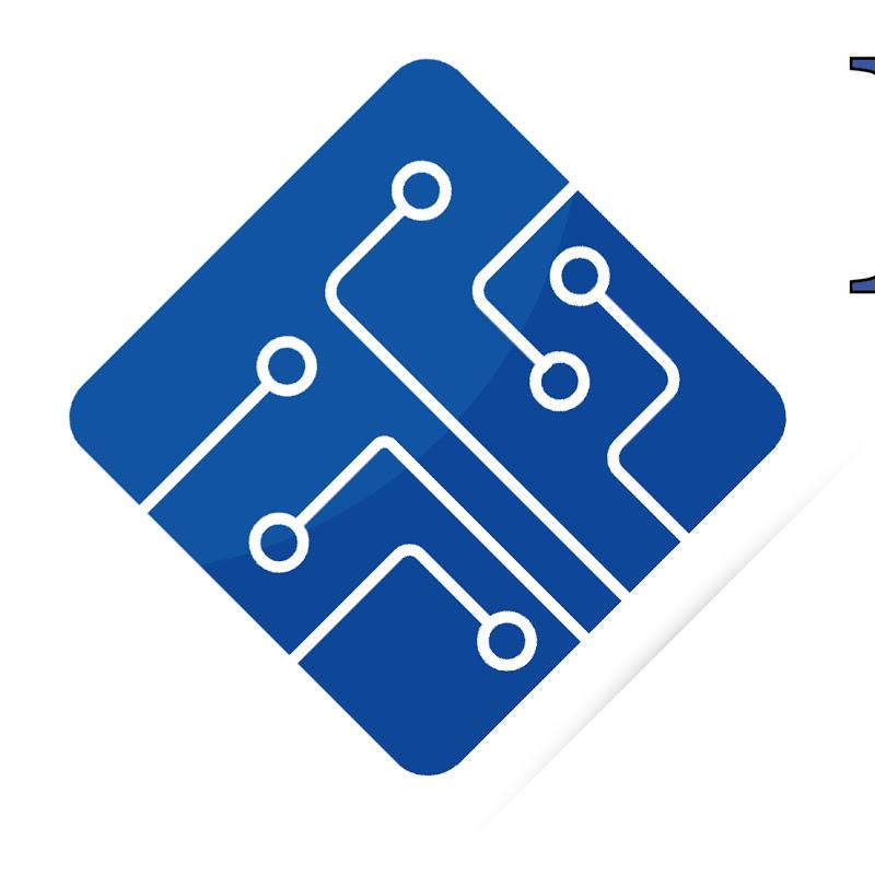 Pro Tuto Techno (pro-tuto-techno)