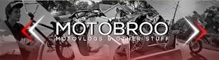 MotoBroo