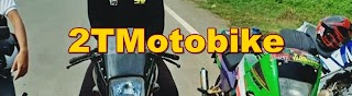 2T MotoBike