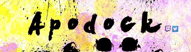 Apodock