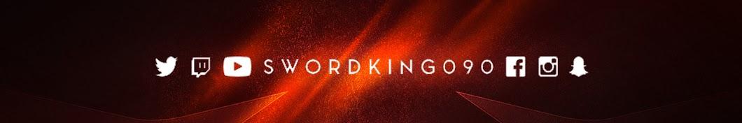 Swordking090