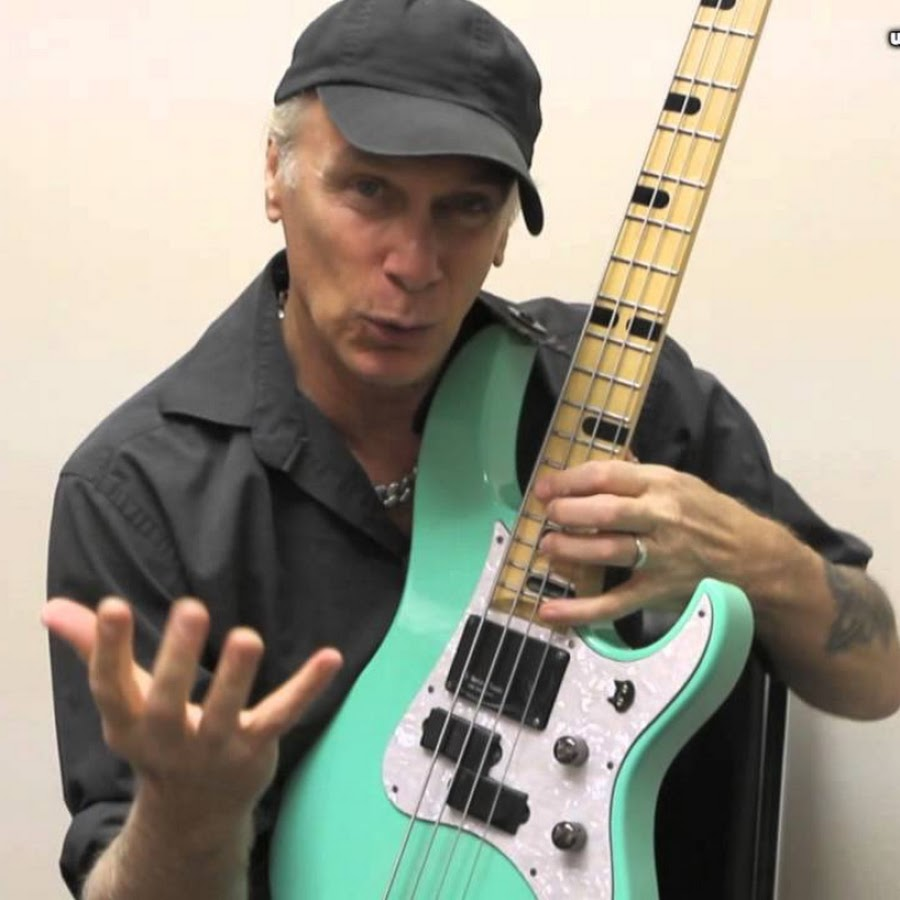 billy sheehan topic youtube. Black Bedroom Furniture Sets. Home Design Ideas