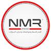 NMR2500