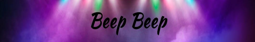 Beep Beep - DIY, Life Hacks, Pranks