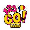 123 GO! GOLD Romanian