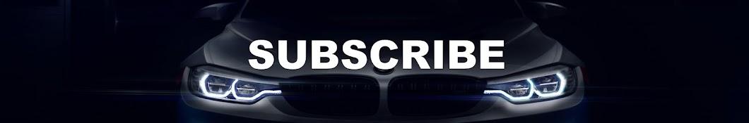 Car Test Channel