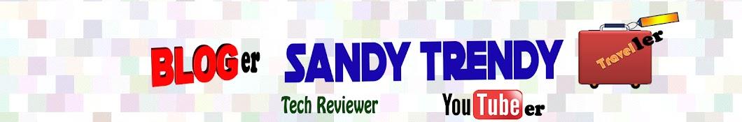 Sandy Trendy