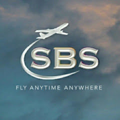 SBS AVIATION