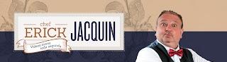Erick Jacquin