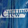 the-cutting-crew
