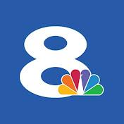 WFLA News Channel 8 Avatar
