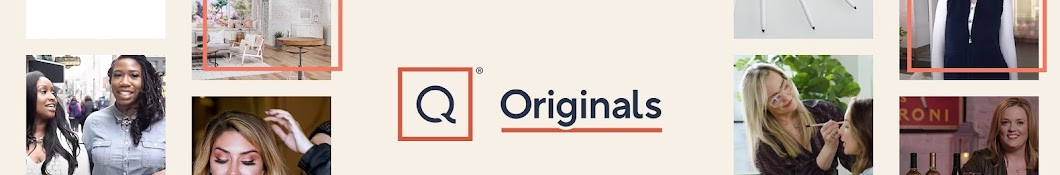 QVC Originals