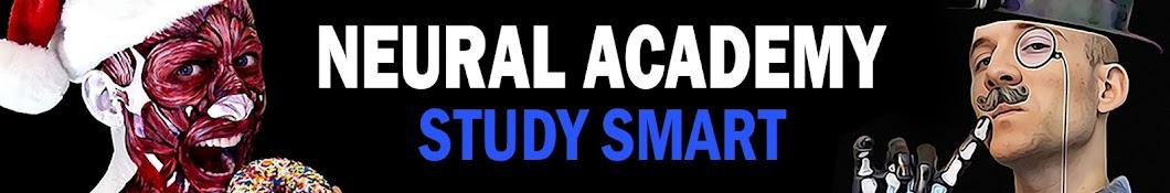 Neural Academy