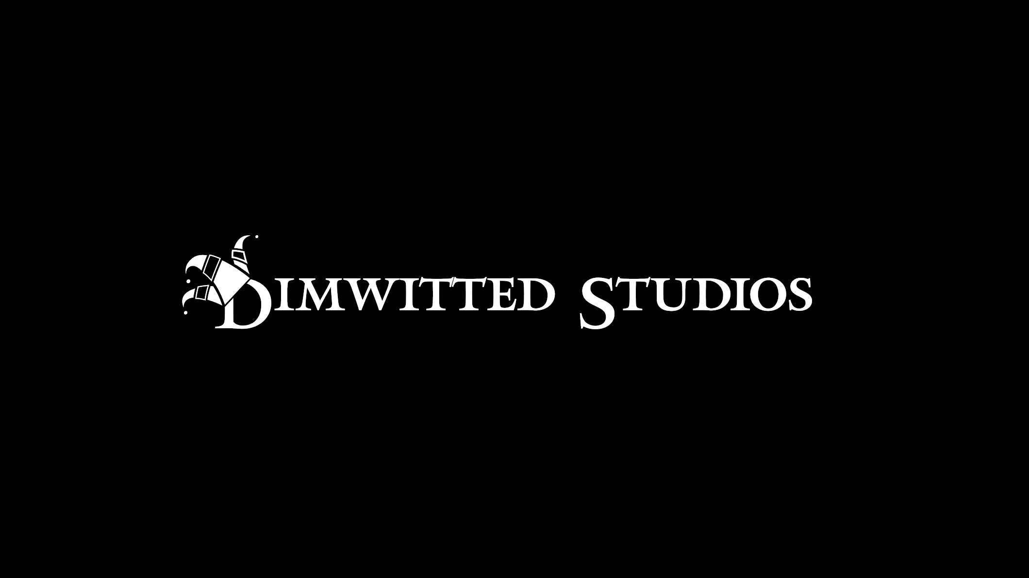 Dimwitted Studios