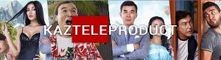 Koyanbayev Live / Бизнес по-казахски