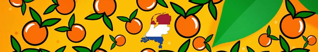 Nederlands Top