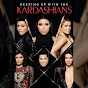 Keeping Up with the Kardashians - Topic