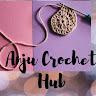 Anju Crochet Hub