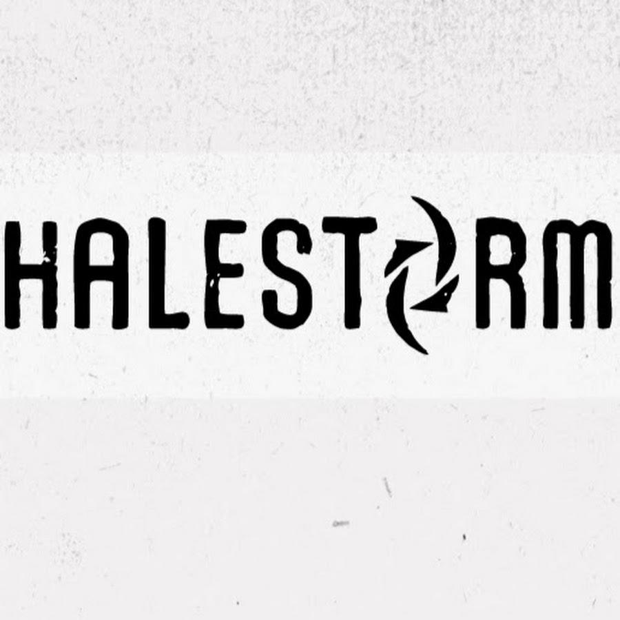 Halestorm - Topic - YouTube