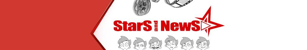Stars and News