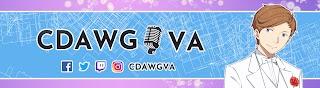 CDawgVA