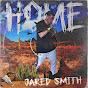 Jared Smith - Topic - Youtube