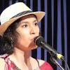Stephanie Chin - Topic