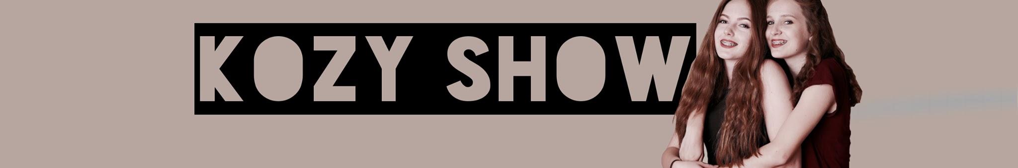 Kozy Show