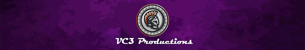 VC3 Productions