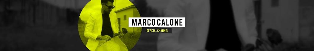 Marco Calone