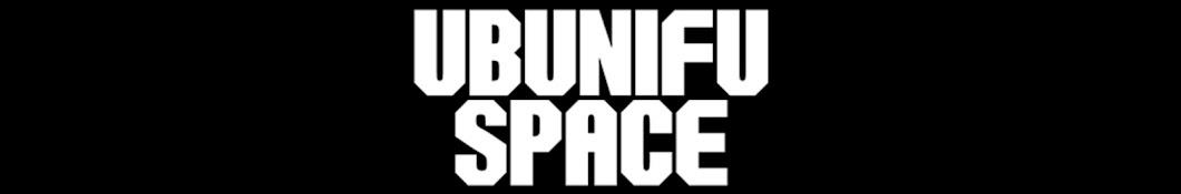 Ubunifu Space