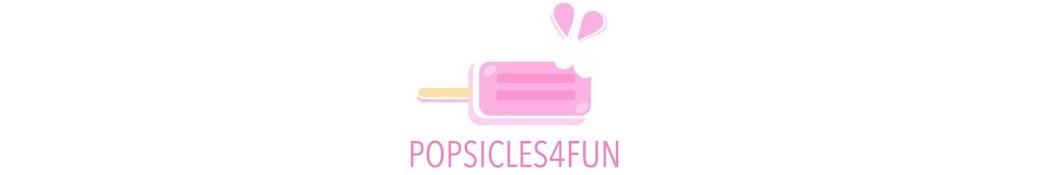 popsicles4fun