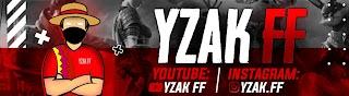 YZAK FF