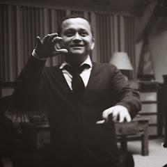 Yuri Buenaventura - Topic