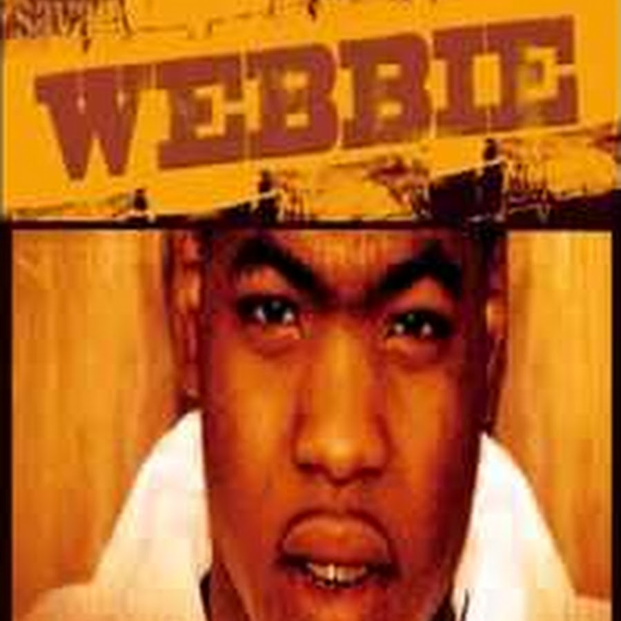 webbie i got 6 12s lyrics