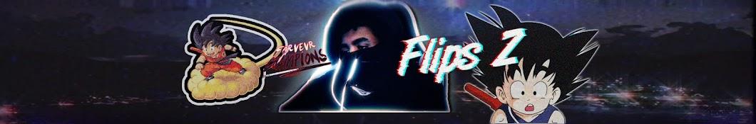 Flips Z
