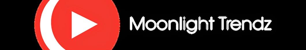MoonLight TrendZ YouTube channel avatar