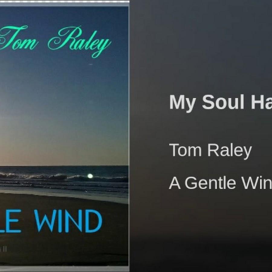 Tom Raley