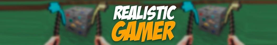 Real Life Player