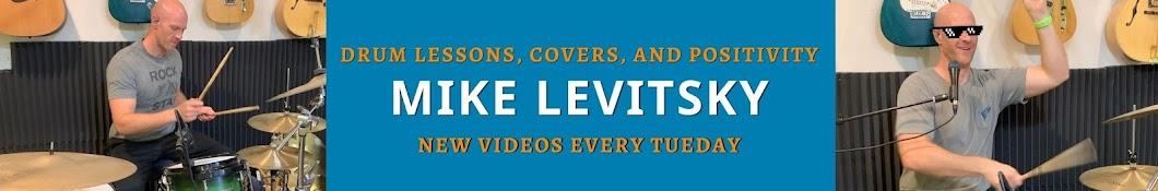Mike Levitsky